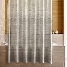shower curtains. Wonderful Curtains Veres Grey Ombre Shower Curtain To Curtains