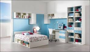 attractive ikea childrens bedroom furniture 4 ikea. Large Size Of Interiorkids Attractive Bedroom Furniture Sets Caroline Childrens Traditional Pc Regarding Ikea 4 I