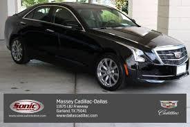 2018 cadillac ats sedan. wonderful ats 2018 cadillac ats sedan vehicle photo in garland tx 75041 in cadillac ats sedan r