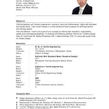 Blank Resume Form 87 Captivating Blank Resume Template Free