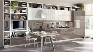 scavolini mood kitchen light scavolini contemporary kitchen. Scavolini Mood Kitchen Light Contemporary I