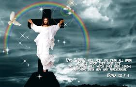 Beautiful Jesus Quotes Best Of Jesus Christ Images With Quotes