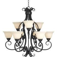 9 light chandelier maxim manor 9 light oil rubbed bronze chandelier bhs bryony 9 light chandelier