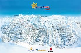 Après Ski in Les Arcs | The Ultimate Guide | PowderBeds