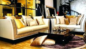 Italian Modern Furniture Brands Inspiration Luxury Modern Furniture Brands Top Luxury Modern Furniture Brands