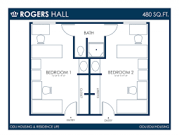 rogers cell phone plans promotions for realtors best ontario family plan telephone iphone rate business promotion