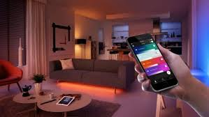 Kick Off Your Philips Hue Obsession With a $122 Starter Kit | Utter ...