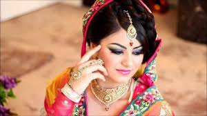 11 creative wedding makeup tips in hindi amazing design ideas
