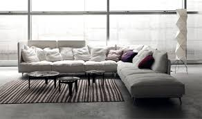 Full Size of Sofa:surprising Best Italian Sofa Brands Popular Pefect Design  Ideas Graceful Best ...