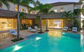 Luxury Villa, Villa Babita, Barbados, Barbados, Caribbean (photo#15867)