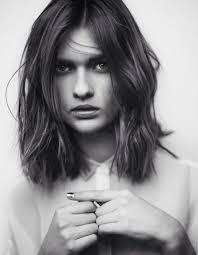 Coiffure Femme Cheveux Mi Long Lf47 Jornalagora