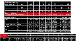 Axami Manufacturers Information