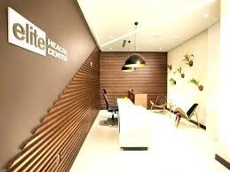 medical office decor. Medical Office Decor Doctor Interesting Creative Doctors Dental Art Elegant A