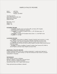 Wonderful Tim Hortons Baker Resume Sample For Free Resume