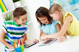 only child essay refugees