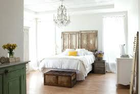 diy bedroom furniture. Bedroom Rustic Chic Furniture Shabby Diy S