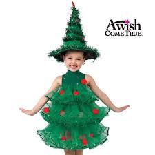 Best 25 Christmas Tree Costume Ideas On Pinterest  Christmas Girls Christmas Tree Dress
