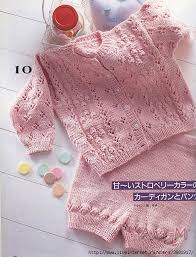Free Baby Knitting Patterns Best Free Baby Knitting Patterns Archives Knitting Free
