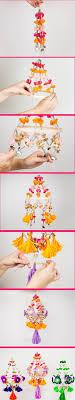 Paper Chandelier The 25 Best Paper Chandelier Ideas On Pinterest Paper Mobile