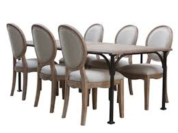 oval back dining chair. Creative Oval Back Dining Room Chairs Intended Other Amazing 13 Stylish Chair
