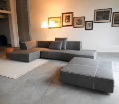 bb bb italiabend sofa design patricia urquiola bb italia furniture prices