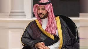 السعودية نيوز | الأمير خالد بن سلمان يجري محادثات بالبنتاجون مع كبار  المسؤولين العسكريين