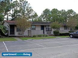 apartments for rent in winter garden fl.  For Florida Building Photo  Winter Woods Apartments In Garden  And For Rent In Garden Fl