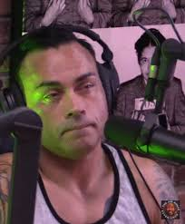 Image result for eddie bravo deep thought