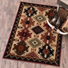 appealing 72 inch bath rug southwest rugs 2 x 8 southwestern kilim ruglone star western