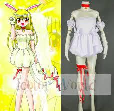 โตเกียวเหมียวเหมียวเบอร์รี่S Hirayukiเครื่องแต่งกายคอสเพลย์|cosplay  costume|tokyo mew mewmew mew - AliExpress