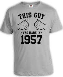 60th birthday gift ideas for him funny birthday t shirt bday shirt t shirt this