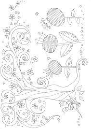 25 Ontwerp Kleurplaten Sinterklaas Groep 3 Mandala Kleurplaat Voor