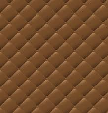 seamless brown leather texture background vector mattress r81 texture