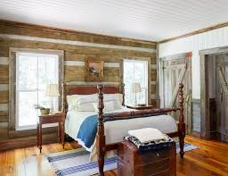 country decorating ideas for bedrooms. Large Size Of Bedroom Design:country Decorating Ideas Gallery Reclaimed Cabin Another Country For Bedrooms