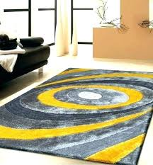 mustard yellow area rug blue and navy green rugs awesome teal popular round shuff charcoal