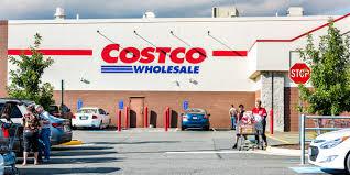 will costco s new 15 minimum wage hurt