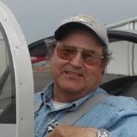 John Adams - Founder and Consultant - Shockwave Medical   LinkedIn