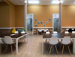 workspace lighting. Encouraging Workspace Lighting I