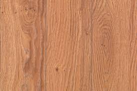 rite rug ripoff flooring flooring rd oh phone number yelp