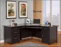 corner office furniture. Denver Corner Office Desk Furniture O