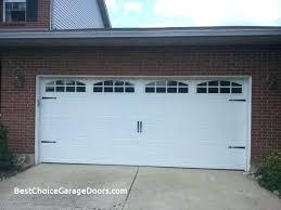 legacy garage door opener troubleshooting legacy garage door opener new legacy garage door opener troubleshooting best