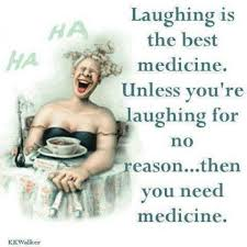 laughing is the best medicine international joke laughing is the best medicine international joke day