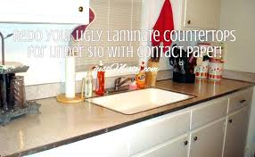 countertop without backsplash cutting counter tops cutting photo design redo your ugly laminate s for under countertop without backsplash