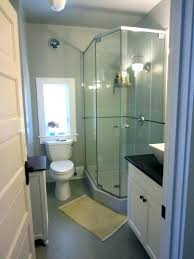 stainless steel shower stall small bathroom interior frame temporary with glass screen home depot stal temporary shower stall bathtub kit