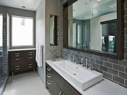 bathroom ideas grey walls home decor