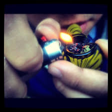lighting a bowl. 6d7eff6cda1b90595b207d7ef4b327eb. Lighting A Bowl