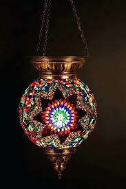 stained glass pendant lighting inspiration about best stained glass chandelier ideas only on intended for stained stained glass