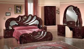 types of bedroom furniture. italian bedroom sets furniture types of t