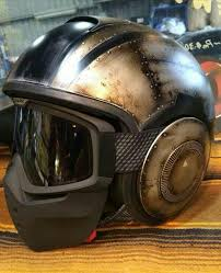styles discount full face motorcycle helmets plus motorcycle