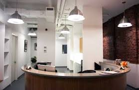 reception areas. Top Picks For Vet Reception Areas